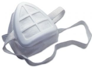 Laser 0588 Comfort Mask - General Purpose